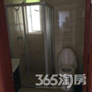 碧桂园翠堤春晓465#3室...