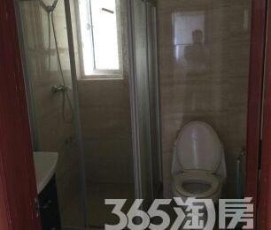 碧桂园翠堤春晓465#3室2厅2卫123平米整租精装