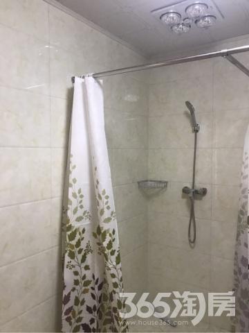 中国铁建青秀城4室2厅新房出租(个人)