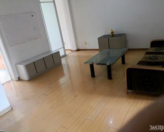 金纺园3室87.91平小区地铁房交通便利万谷慧生活满二唯一