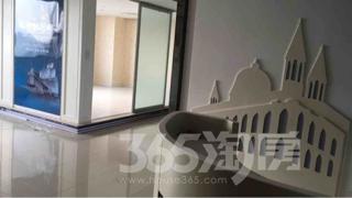 扬州金陵大饭店写字楼146平米整租精装可注册