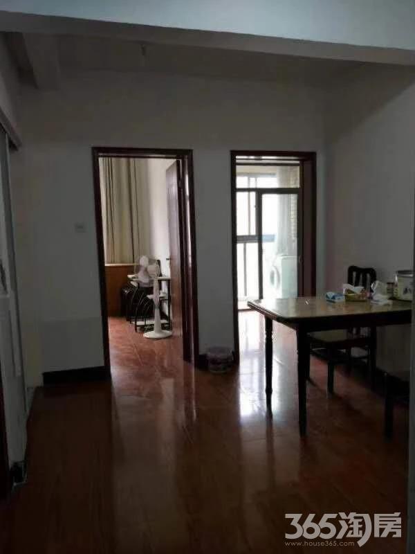 【365自营房源】儒林西苑精装2房+双学区+好楼层采光充足。