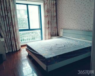 岸上玫瑰3室1厅1卫23平米合租精装