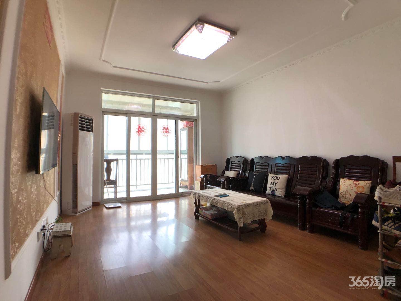 鼎泰家园2室1厅1卫160万元81.47平方