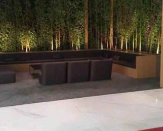 证大喜玛拉雅中心128平米整租精装