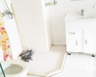 北城新天地公寓 民用水电 精装修 3号线小市地铁口 全明满五