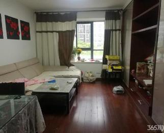 鼓楼龙江 银城汇文 居家陪读两房 小区 精装修两 带电梯