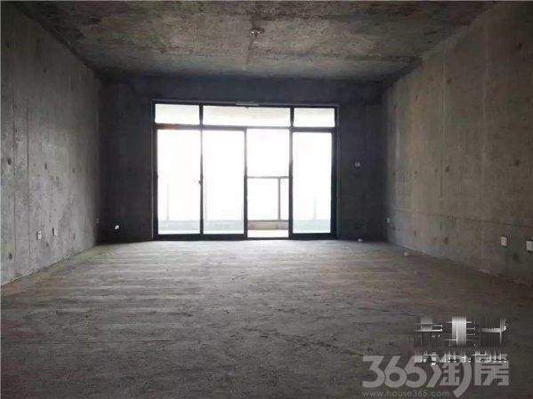 紫薇永和坊 传世大平层学区房地铁房 低于市场价