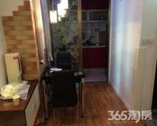 可以月付 多短租半年 将军大道 江南青年城 低于市场价30