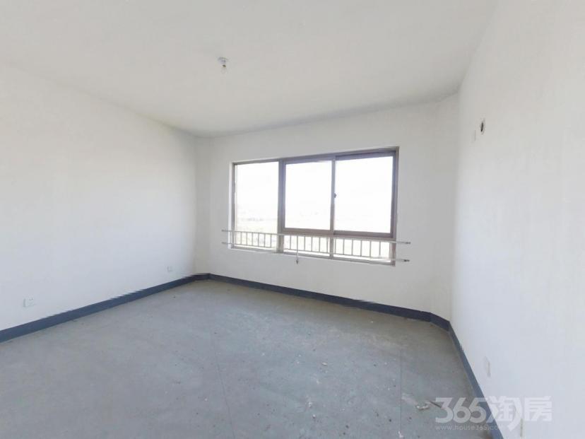 星叶枫情水岸5室3厅2卫196.75㎡700万元
