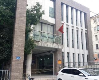 税费咨询丶鼓楼北京西路中山北路纯一楼门面渊声巷门面