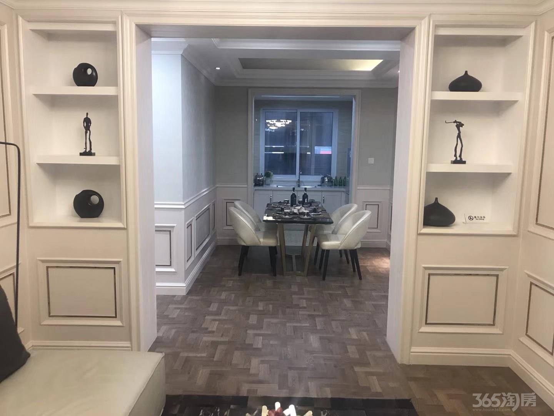 滨江郡特价房只有十套50万元起70到110平准现房