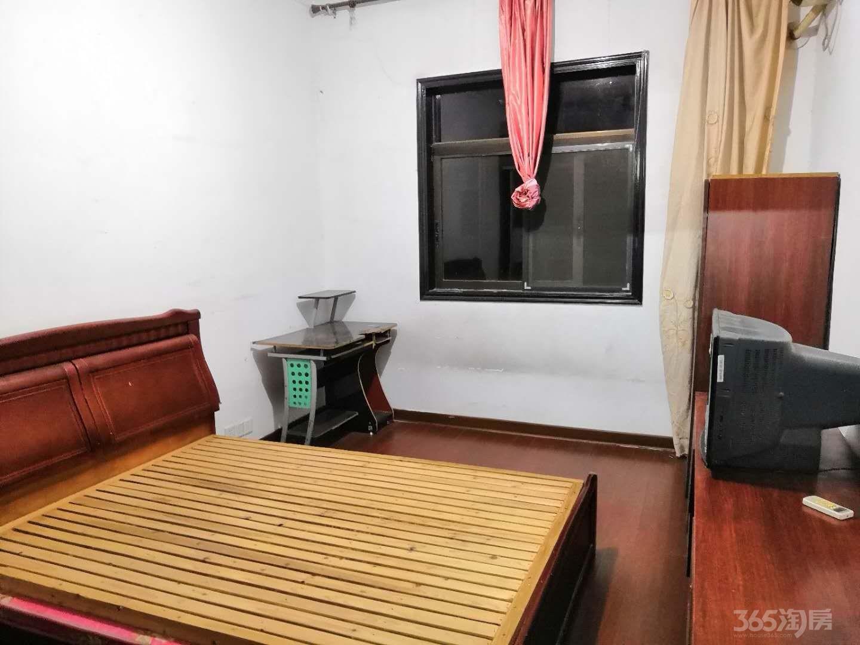 通济新村2室1厅1卫65平米整租简装