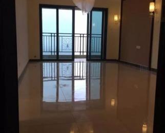 恒大金碧天下3室2厅2卫124平米整租精装-个人房源