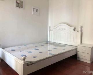 绿地新都会4室1厅1卫120平米精装合租 舒适干净拎包入
