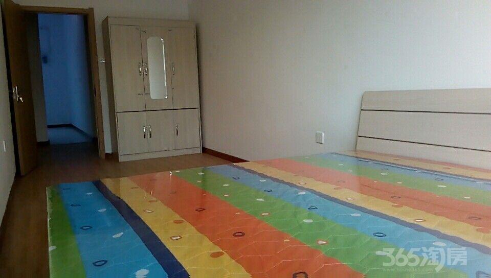金山怡景园6室1厅2卫159平米整租精装