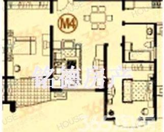 伟星平湖秋月 满五唯一 南北通透 北塘学 区 中间楼层 急售