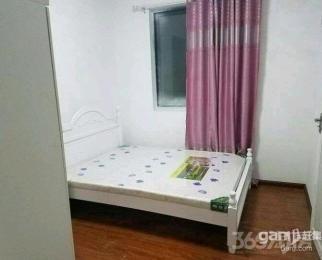 桐鹤名苑3室2厅2卫16平米合租精装