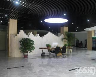 轩辕体育创意园133平米整租豪华装