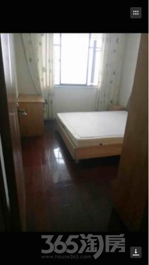 博客山2室2厅1卫108平米整租精装包物业