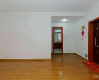 <font color=red>南堡新寓</font>3室1厅1卫79平米整租精装