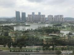 急售 保利罗兰香谷 湖景房 满两年无增值税 双学区 含车位