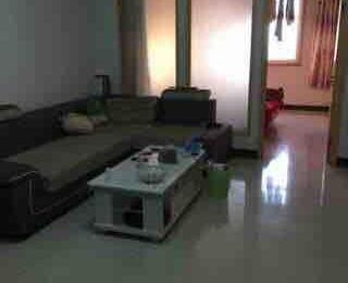 南方花园瑞阳居2室1厅1卫62平米精装产权房2010年建