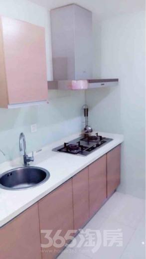 鼓楼区地铁房74平二室一厅,家具电器齐全且新拎包入住