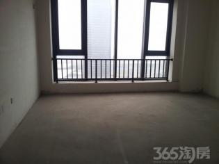 合肥天鹅湖边,华润凯旋门,一期供暖,温馨两室,诚心出售//