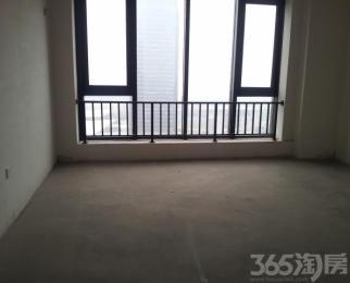 合肥天鹅湖边,华润凯旋门,温馨两室,低价诚心出售//