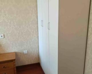 <font color=red>海峡城云珑湾</font>3室1厅1卫113平米整租精装