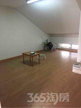 新北藻江花园4室3厅2卫143�O