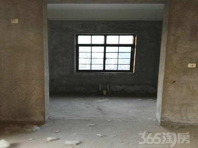 中茵龙湖国际家苑-35室3厅4卫323.00�O