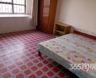 朝阳中等房间带空调个人房,便宜出租中介勿扰