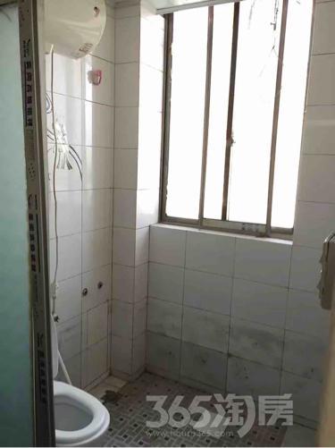永阳中山村安置房2室2厅1卫68平米整租简装