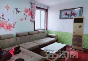【整租】东升裕园2室1厅