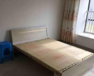 家和园3室2厅2卫107平米整租毛坯