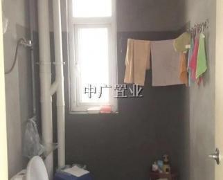花港幸福城玫瑰园三室一厅精装拎包入住家电齐全交通便利