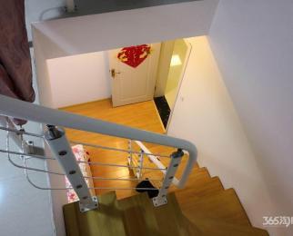 腾际怡圣园2室2厅1卫94平方产权房精装