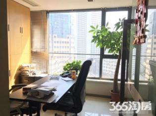 年租20万 新出房源 高收益 文荟大厦龙江地铁口 升 值潜力无限