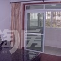 和新南苑2室1厅1卫64平米精装整租