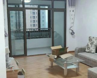 天慧紫辰阁4室2厅2卫16平米合租中装