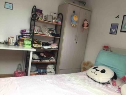 【合租】中和园1室1厅