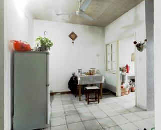 <font color=red>罗汉巷小区</font>2室1厅1卫60平米整租简装