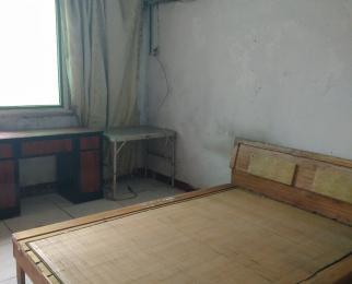 中兴小区3室1厅1卫20平米