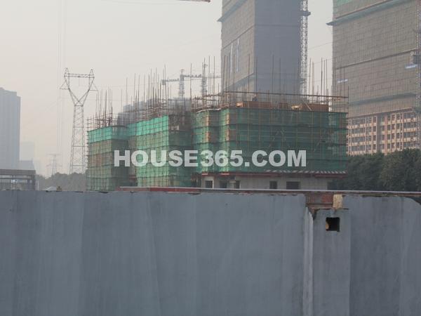工程进度(2011.12.13)
