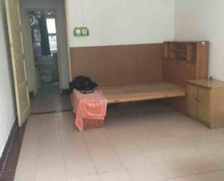 东陈岗安装公司宿舍2室1厅1卫60平米整租简装