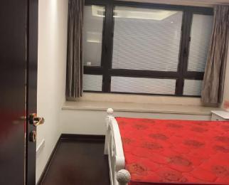 莱蒙水榭春天1室1厅1卫6159平方产权房豪华装