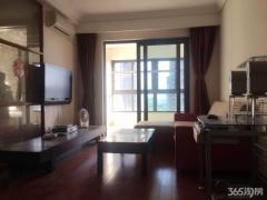 江湾城 奥体 碧瑶花园旁边 高端生活品质 首次出租 环境优雅