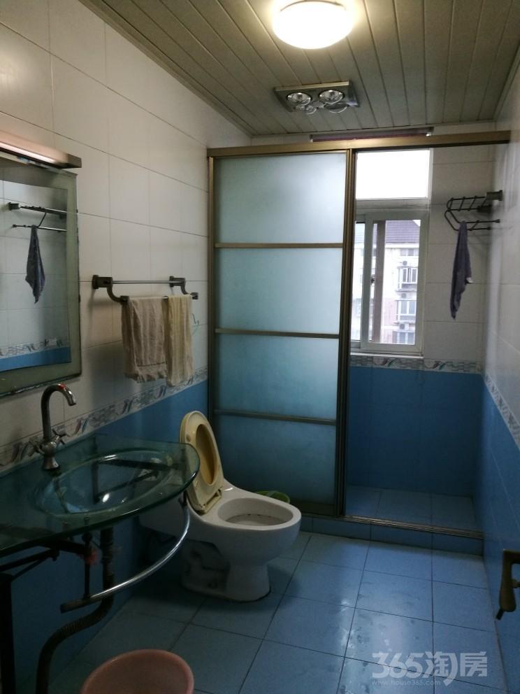 新区时代花园5室3厅3卫191�O